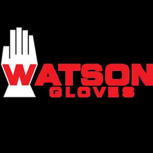 Watson Glove