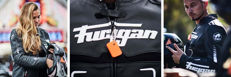 Furygan - Philadelphia