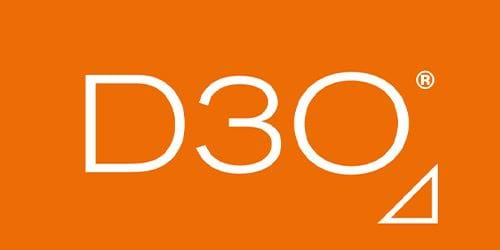 D3O® Impact Protection | Nothing protects better than D3O®